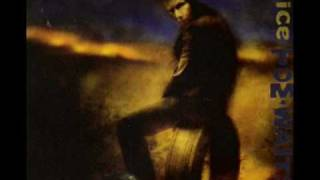 Tom Waits - Poor Edward