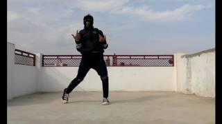 Chatur Naar Video Song   Machine   Mustafa, Kiara Advani   Eshan    Nakash Aziz,DANCE CHOREOGRAPHY