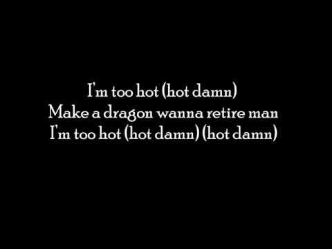 Mark Ronson   Uptown Funk feat  Bruno Mars Lyrics