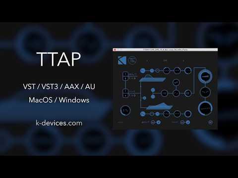 TTAP teaser   Mac and PC