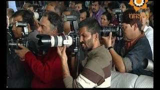 Индийский Калейдоскоп Индия ТВ