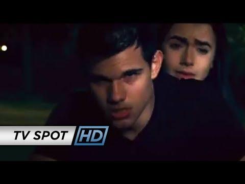 Abduction 2011   TV Spot