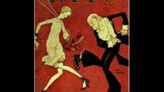 Roaring 20s. :Ray Miller & His Orch. - That