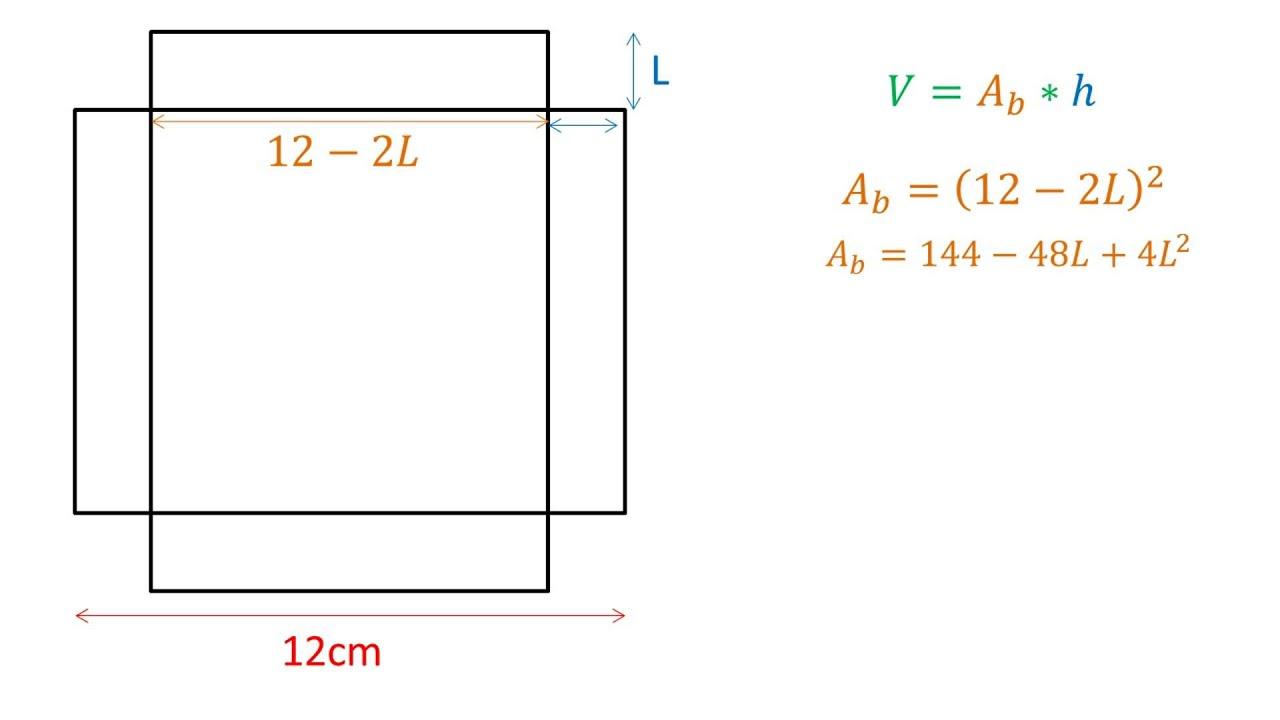Funciones como modelos matemáticos | Problema 4 - YouTube