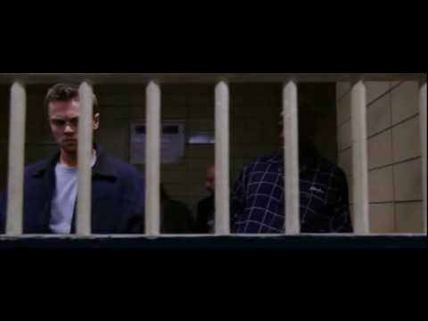 The Departed  Shipping up to boston intro scene