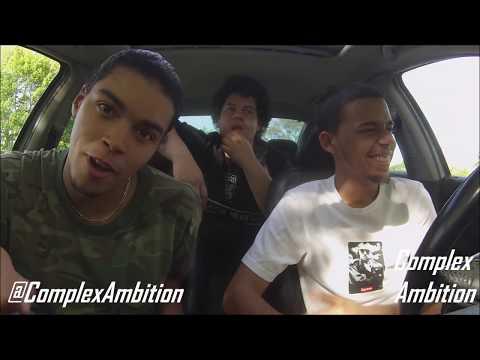 Travis Scott - Green & Purple (Ft Playboi Carti) Reaction