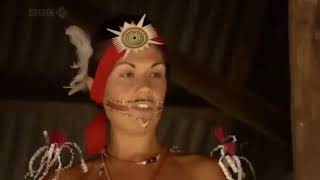 Tribal Wives   Nudity   4 min 4
