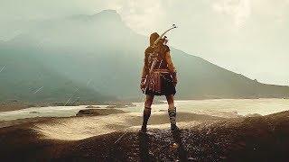 Assassin's Creed Odyssey - Hidden Blade, Atlantis Story DLC & Assassin