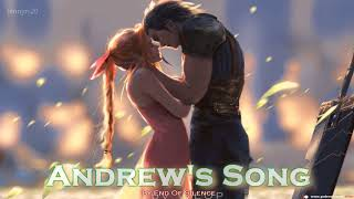EPIC POP | ''Andrew's Song'' by End Of Silence