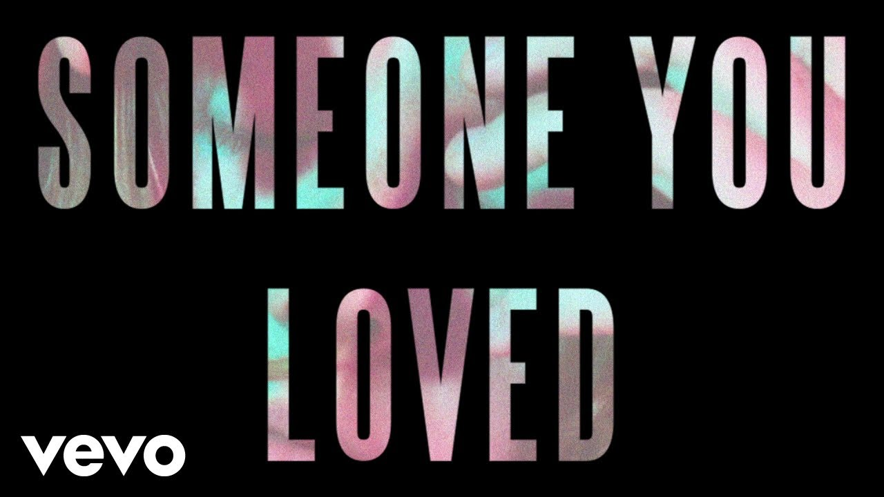 Image result for someone you loved