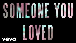 Download Lewis Capaldi - Someone You Loved (Official Audio) Mp3 and Videos