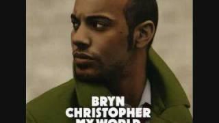 Bryn Christopher - My World
