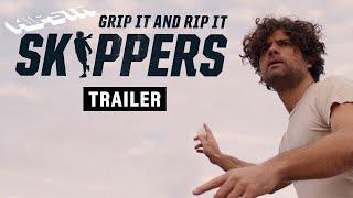 Skippers | Trailer