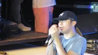 Parokya Ni Edgar - Yes Yes Show + Halaga