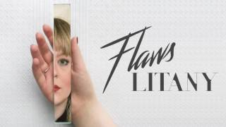 Litany - Flaws (Official)