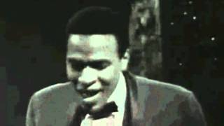 """""""Aint' That Peculiar"""" Marvin Gaye Funk Brothers Andantes My Redux #20!"""