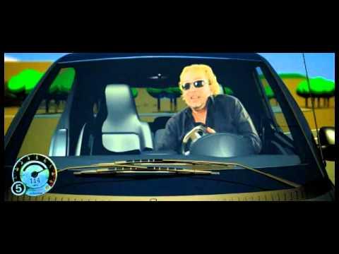 Download Tony Tammaro - 'A Smart (official video)