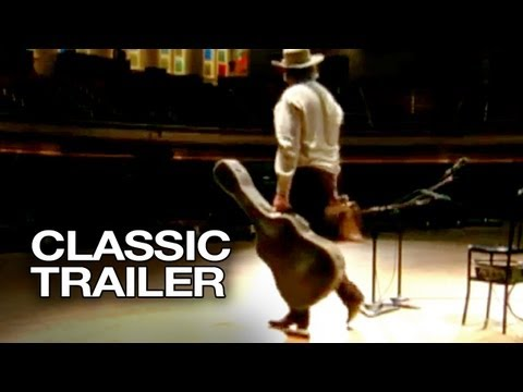Neil Young: Heart of Gold (2006) Official Trailer #1 - Documentary Movie HD