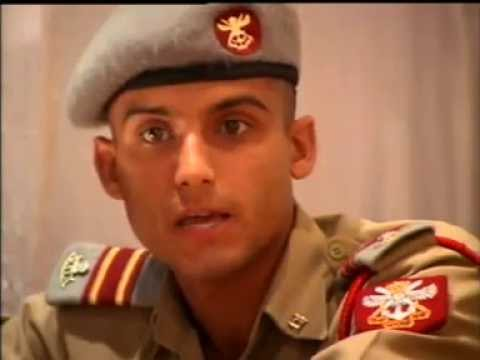 Standard Bearers (National Defence Academy) - Dipti Bhalla & Shiv Kunal Verma