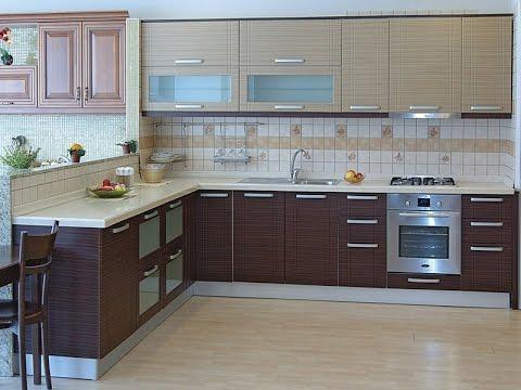 mutfak dolab modelleri marka mutfak dolab ucuz mutfak. Black Bedroom Furniture Sets. Home Design Ideas