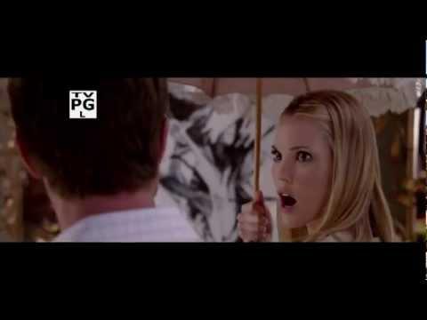 """Download GCB 1x10 """"Revelation"""" Promo (Season Finale)"""