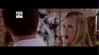 """GCB 1x10 """"Revelation"""" Promo (Season Finale)"""