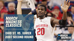 Full March Madness games