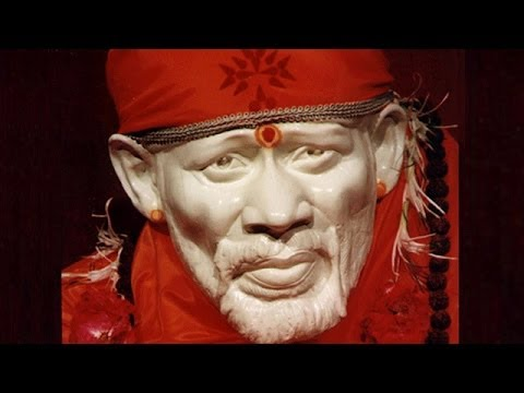 Ailan Kar Raha Hu - Saibaba, Hindi Devotional Song