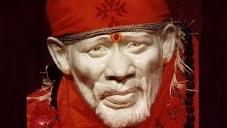 Ailan Kar Raha Hu - Saibaba, Hindi Devotional Song