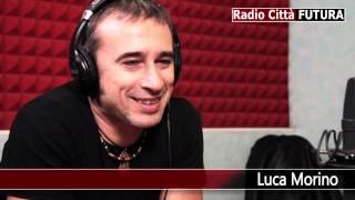 "Luca Morino presenta ""Vox Creola"" - HD"