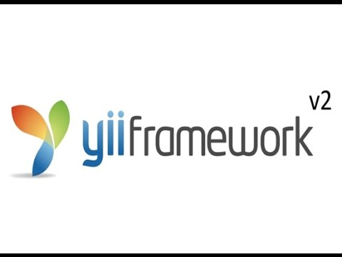 How to create REST api in YII2
