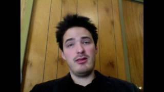 http://www.singularityweblog.com/ Last week I interviewed Luke Mueh...