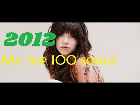 New best electro house music 2012 (dj zorusse) [ playlist & free.