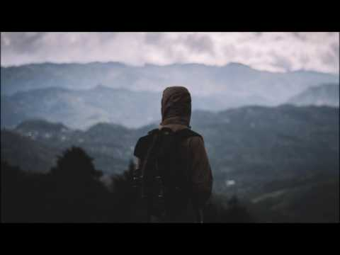 Alone - Viren