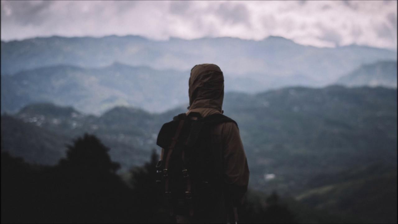 Kebangkitan Spiritual Dalam Kehidupan dan Bisnis