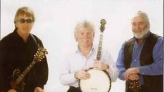 Dublin City Ramblers:LYRICS/FERRYMAN