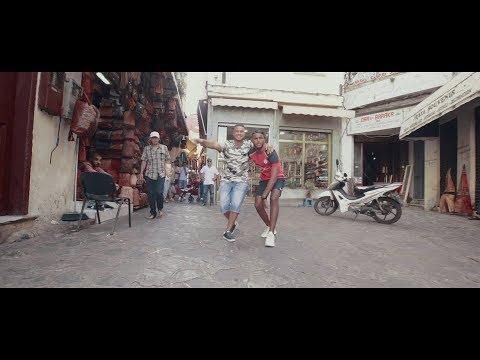 Youtube: Dj Hamida feat. Youbig et Harone Synthé –«Dima Nachat sur Snapchat» (👻DJHAMIDAOFICIEL)
