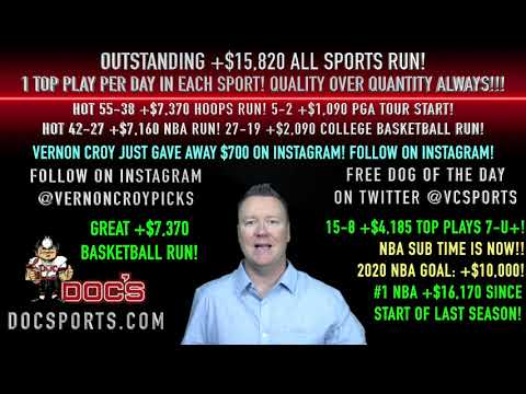 Memphis Grizzlies Vs L.A. Lakers 02/21/20 Free NBA Picks, Predictions, Betting Odds & Tips
