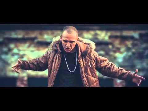 я за тебя музыка про любовь о любви хорошая музыка новая музыка рэп rap hip hop песни про любовь нежные слова красивая музыка спокойная - ШЕПОТ СЕРДЦА muzmo.ru - muzmo.ru Stimi - слушать онлайн
