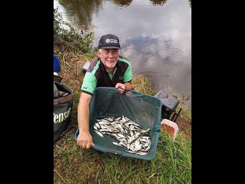 My Fishing Vlog part 2 River Wye Hereford