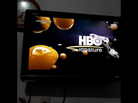 Download The Wire - HBO Signature Intro
