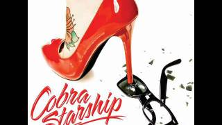 Cobra Starship - Shwick ft. Jump Into the Gospel