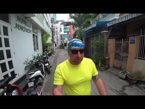Алкоголь во Вьетнаме. Мнение о магазине Alco House Вьетнам, Нячанг