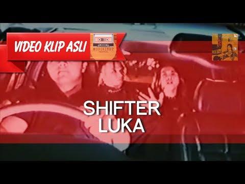 Shifter - Luka MUSIKINET