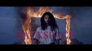 K.M.S - Backspace (prod.Skyper) VIDEO