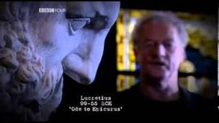 A History of Disbelief Epicurus,Lucretius,Aristotle,Cicero and Seneca