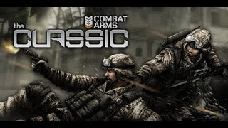 Combat arms | best online shooter game