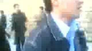 Terror on Yazidi Kurds in Iraq Shaikhan Part 2