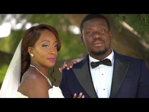 Mariage Film Wedding Film - KO Films & Photos 27