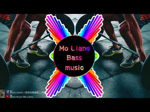 🔺Whydio feat  Michael Pimentel   Fade away Bass Boosted🔥 汽車音響💣 尬音響專用🎧